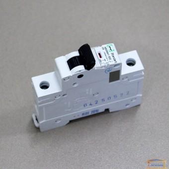 Изображение Автоматический выключатель ПФ 1-6А купить в procom.ua