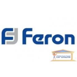 Светодиодные лампочки Feron