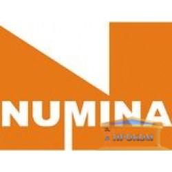 Светодиодные лампочки Numina