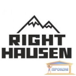 Светодиодные лампочки Right Hausen