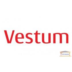 Светодиодные лампочки Vestum