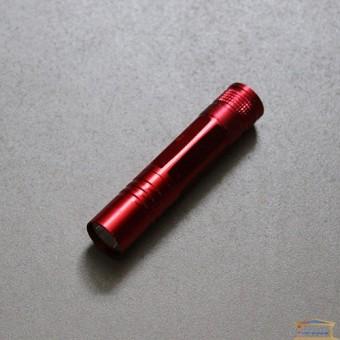 Изображение Фонарик RH mini Color Display 1*AA  HN-041160
