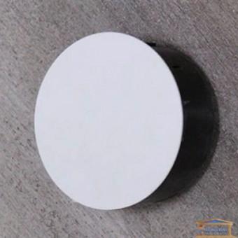 Изображение Коробка распред. d80 мм с крышкой по гипсу купить в procom.ua