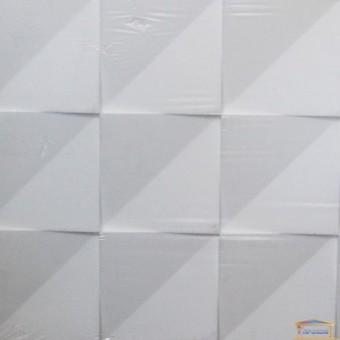 Изображение Плитка потолочная Сорекс 5005 (50*50см) бесшовная купить в procom.ua