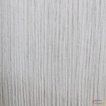 Изображение МДФ панель Триумф Дуб Бьянко 0,238*2,6м