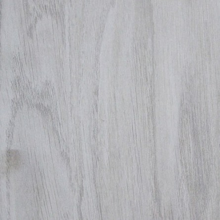 Изображение МДФ панель Триумф Кедр Светлый 0,238*2,6м купить в procom.ua - изображение 1