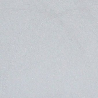 Изображение МДФ панель Грация 0,153*2,6