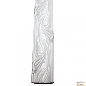 Изображение Плинтус потолочный Сорекс 1009 2м