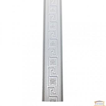 Изображение Плинтус потолочный Сорекс 1010 2м