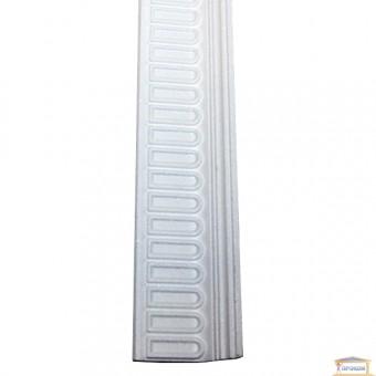 Изображение Плинтус потолочный Сорекс 1015 2м