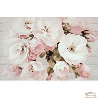 Изображение Декор Сакура 30*45см Цветок