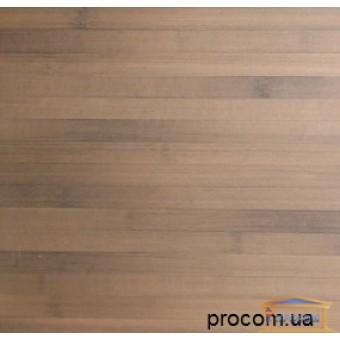 Изображение Плитка Бамбук для пола 40*40