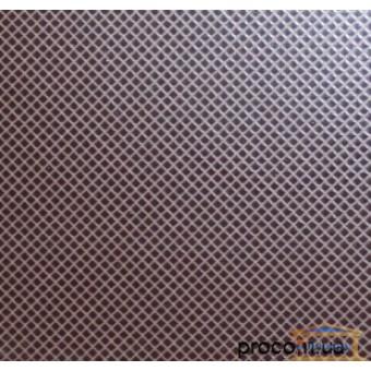 Изображение Плитка Дамаско 30*30 для пола коричневая