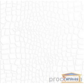 Изображение Плитка Кайман для пола 30*30 белый купить в procom.ua
