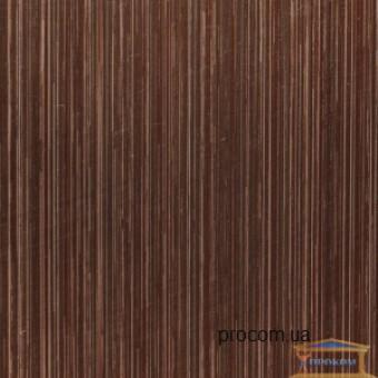 Изображение Плитка Вельвет для пола 32,6*32,6  купить в procom.ua