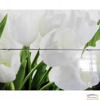 Изображение Декор Ялта Tulip w 20*50 (к-т 2 шт)