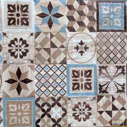 Изображение Декор Кантри Вуд 30*60 купить в procom.ua - изображение 1