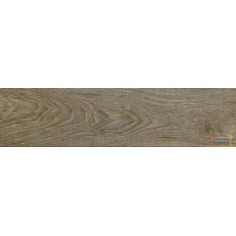 Изображение Плитка Екселент (Exelent) 15*60 для пола темно-коричневая купить в procom.ua