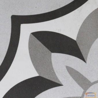 Изображение Плитка Марракеш 18,6*18,6 Микс  №2 купить в procom.ua