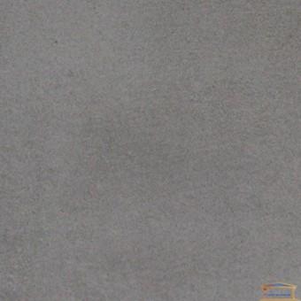 Изображение Плитка Марракеш 18,6*18,6 серая купить в procom.ua