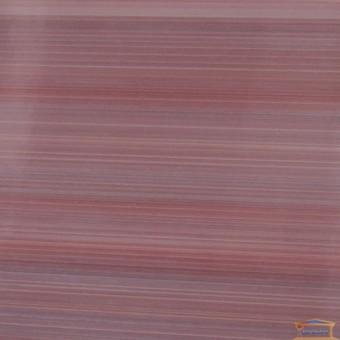 Изображение Плитка Флора 20*50 темн. сиреневая купить в procom.ua