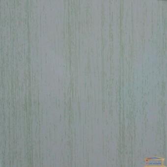 Изображение Плитка Маргарита 20*30 светло-зеленая купить в procom.ua