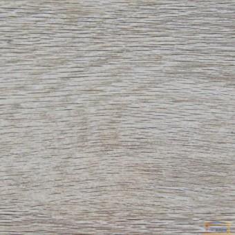 Изображение Плитка Массима (Massima) 15*50 для пола светло коричневая купить в procom.ua