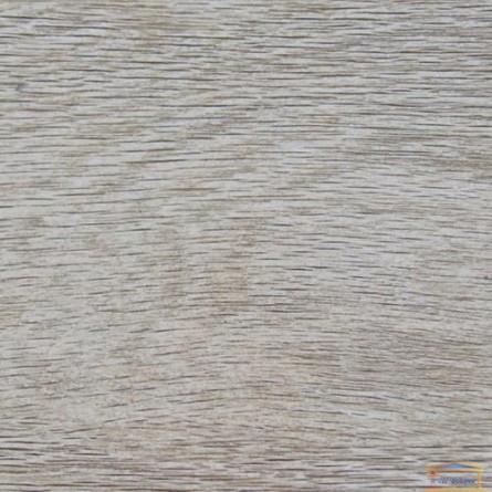 Изображение Плитка Массима (Massima) 15*50 для пола светло коричневая купить в procom.ua - изображение 1