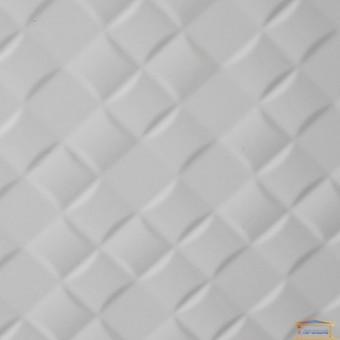 Изображение Плитка Релакс 25*40 белый