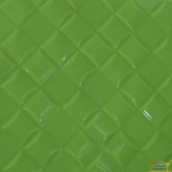 Изображение Плитка Релакс 25*40 зеленый