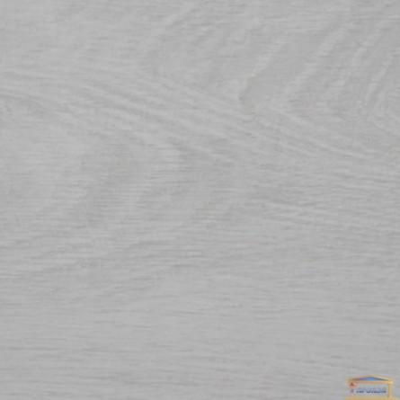 Изображение Плитка Токио 25*40 бежевый купить в procom.ua - изображение 1
