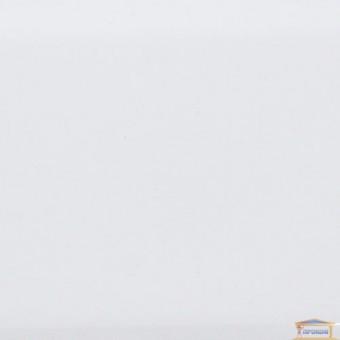 Изображение Плитка Метротайлз 10*20 белая купить в procom.ua