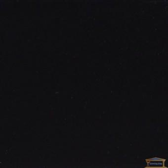Изображение Плитка Метротайлз 10*20 черная купить в procom.ua