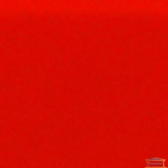 Изображение Плитка Метротайлз 10*20 красная купить в procom.ua