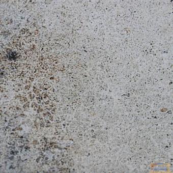 Изображение Плитка Рустик Антик 1  400*400 оливковый св. для пола