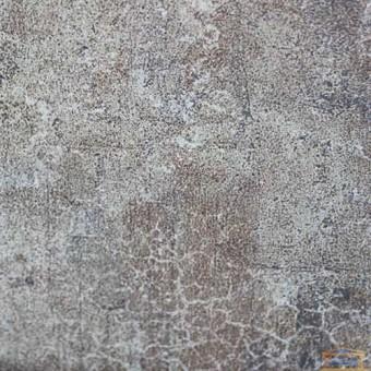 Изображение Плитка Рустик Антик 2 400*400 оливковый тем. для пола