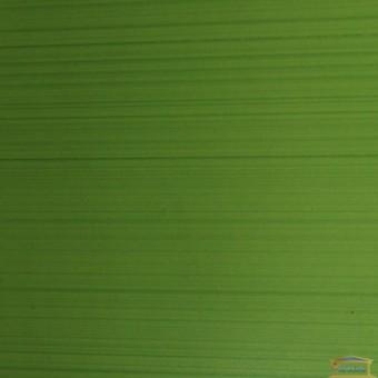 Изображение Плитка Ялта 20*50 зеленая купить в procom.ua
