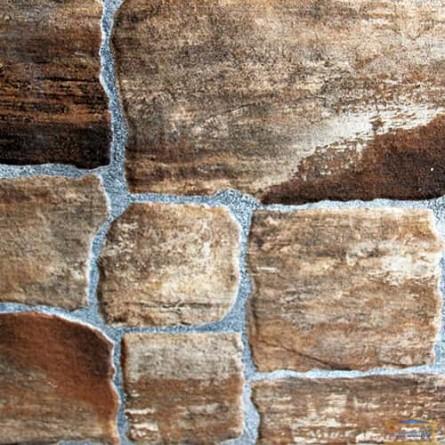 Изображение Плитка 30*60 Cottage RED ZN XC T 2 купить в procom.ua - изображение 1