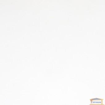 Изображение Плитка Арте Арабеска для пола 43*43 белая купить в procom.ua