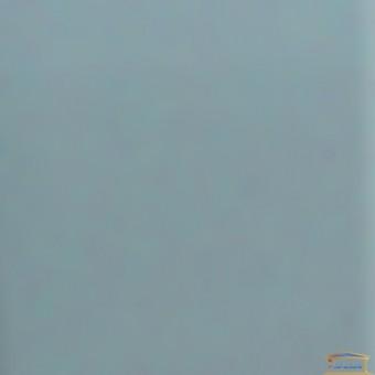 Изображение Плитка Зе Волл 10*30 мятный купить в procom.ua