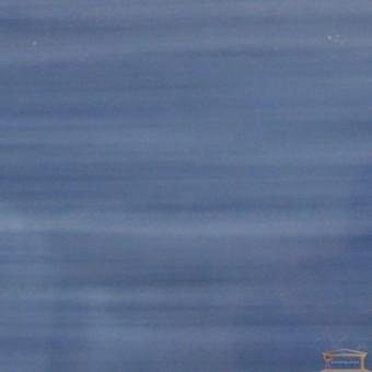 Изображение Плитка Ялта 25*50 голубая купить в procom.ua