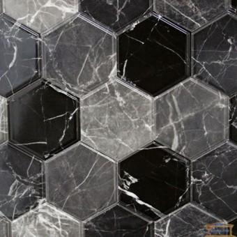 Изображение Плитка Дайкири 30*60 черная