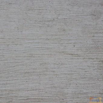 Изображение Плитка Финвуд 18,5*60 вайт