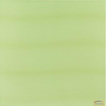 Изображение Плитка Флора 33,3*33,3 зелёная