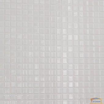 Изображение Плитка Квадро 25*35 белая купить в procom.ua