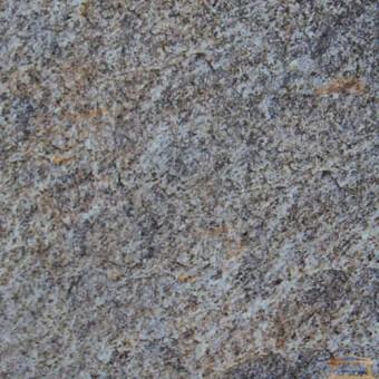 Изображение Плитка Кварцит 2  600*300 серый  для пола
