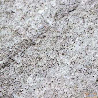 Изображение Плитка Кварцит 7  600*300 белый  для пола