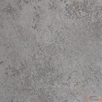 Изображение Плитка Нью-Йорк 30*60 1С светло-серый купить в procom.ua