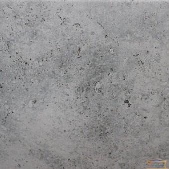 Изображение Плитка Нью-Йорк 40*40 1П серый купить в procom.ua