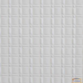 Изображение Плитка Юнико 23*60 белая